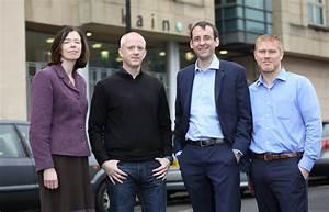 Kainos and Queen's University Belfast partner to pilot ...