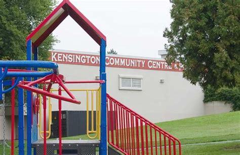 kensington preschool vancouver preschool shut indefinitely after two 495