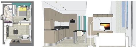 Esempi Arredamento Casa by Esempi Di Arredamento Casa Decorazioni Per La Casa