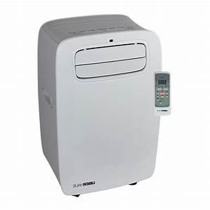 Climatiseur Sans Tuyau : climatiseur portatif sans tuyau trouvez le meilleur prix ~ Premium-room.com Idées de Décoration