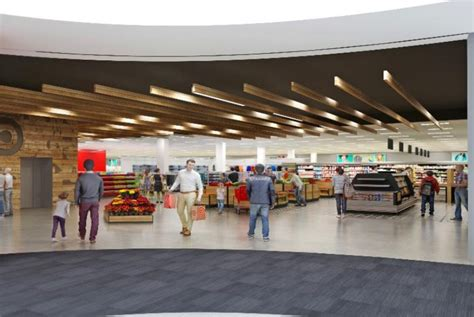 Target Opens Nicollet Mall Liquor Store The Journal