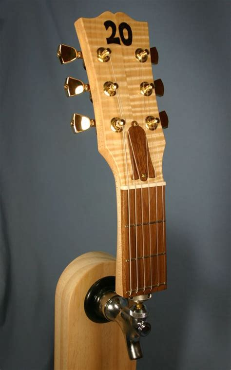 ways  reuse guitars