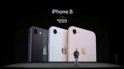 entertainment room ideas the iphone 8 doesn 39 t come in gold and are