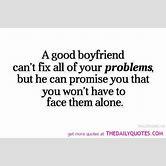 overprotective-girlfriend-facebook