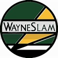 | WAYNE STATE UNIVERSITY | DETROIT, MICHIGAN