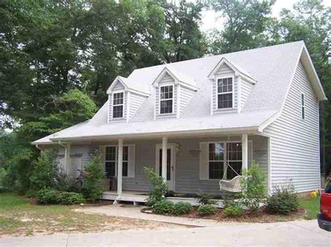 L Perry Ga by 112 Airport Road Ext Perry Ga 31069 Realtor 174