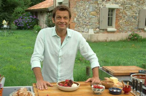 emission cuisine tv petits plats en équilibre en été tf1 le cuisinier