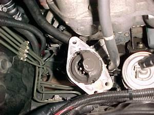 240sx Clutch And Flywheel Swap
