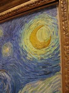 Vincent Van Goghu2019s U201cthe Starry Nightu201d Neatorama