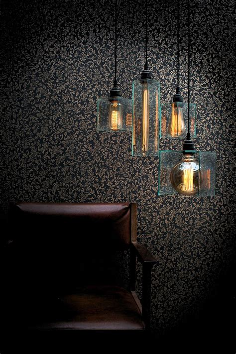 The Lighting House by Lighting Design With The Light Yard My Warehouse Home