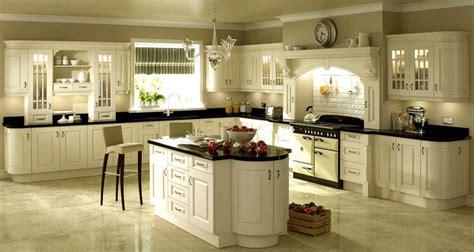 Budget Kitchens Northern Ireland Kitcheniac