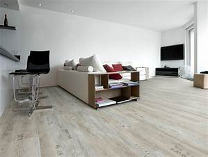 Vinylboden Für Küche : vinylboden das beste aus wohndesign und m bel inspiration ~ Sanjose-hotels-ca.com Haus und Dekorationen