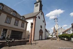 Regensburg Deutschland Interessante Orte : st ingbert sehensw rdigkeiten ausflugsziele interessante orte ~ Eleganceandgraceweddings.com Haus und Dekorationen