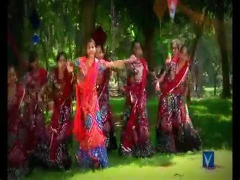 Download Tamil Christian Song Christmas Mesiyava Mesiyava