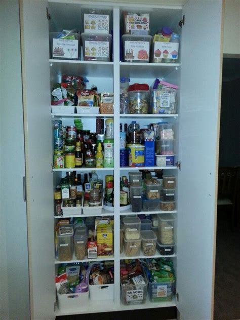 26 best images about kitchen pantry on coats