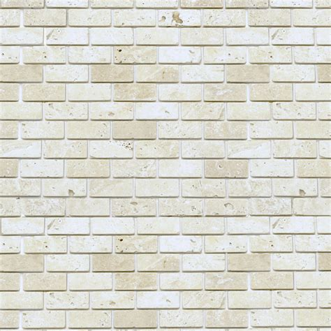 outdoor brick walls outdoor lighting 171 serene home and