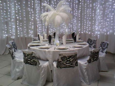 location salle mariage toulouse le mariage