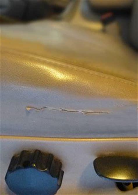 repair car upholstery  lovetoknow