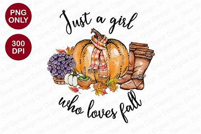 Loves Fall Sublimation Graphic Graphics Creative Fabrica