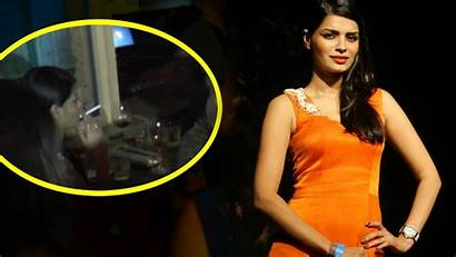 Smoking Tv Actresses Indian Caught Publicly Actress