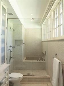 Badewanne Umbauen Zur Dusche : badewanne zur dusche umbauen design idee casadsn ~ Markanthonyermac.com Haus und Dekorationen