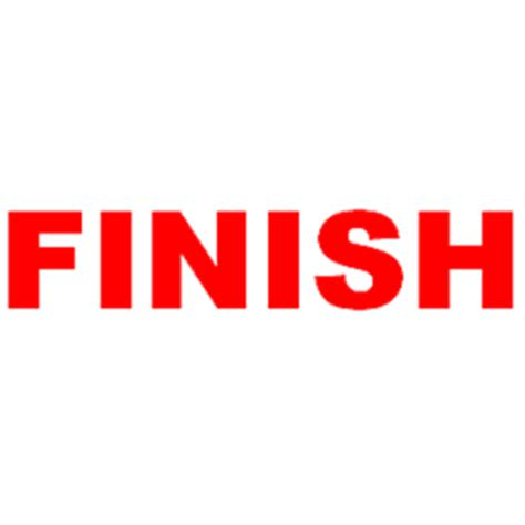 Finish Sign  Roblox. Cullinary Institute Of America. Jewish Summer Programs For High School Students. Lpn School In Illinois Sales Proposal Outline. Oregon Business Registration. Custom Software Company U Of A Acceptance Rate. National Association Of Real Estate Appraisers. Student Affairs In Higher Education. How Many Members Does Aarp Have