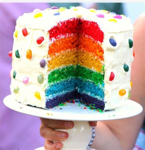 easy cake ideas home design simple birthday cake ideas birthdays cakes ideas basic birthday cake decorating
