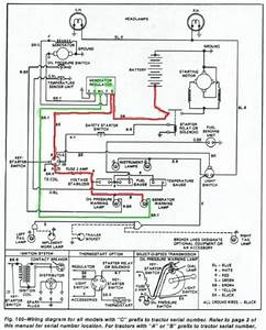 Wiring Diagram For A Ford Tractor 3930  U2013 The Wiring Diagram Wiring Diagram Wiring Diagram Ford