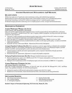 maintenance manager resume nardellidesigncom With maintenance manager resume template