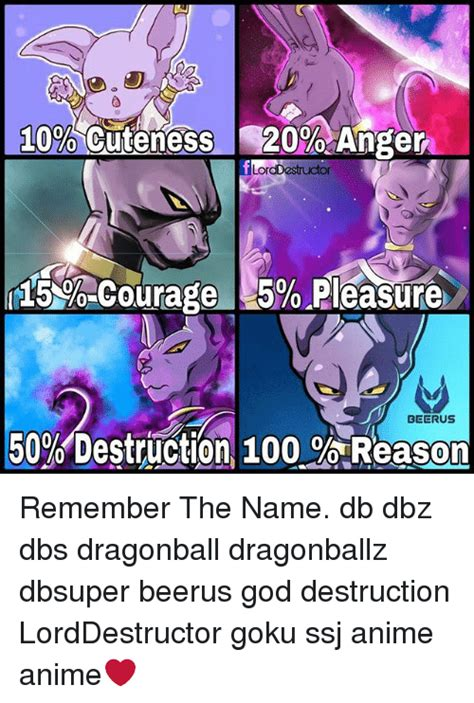 Remember The Name Meme - remember the name meme 100 images 25 best memes about
