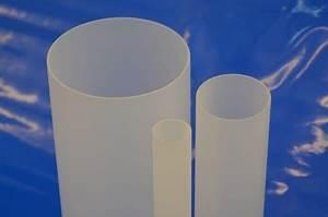 Rohr 200 Mm Durchmesser : plexiglas rohr satiniert ad 200 id 194 mm ~ Eleganceandgraceweddings.com Haus und Dekorationen