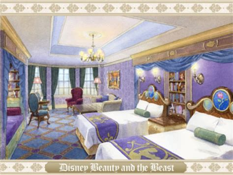 chambre hotel york disney disney resort guide des hôtels page 3