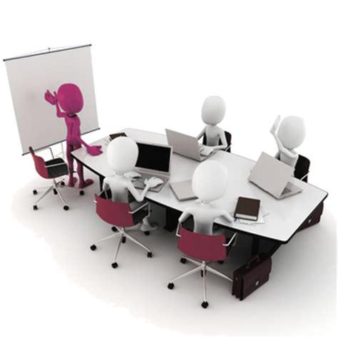 formation bureau 5 palabras que nunca debes usar en el trabajo