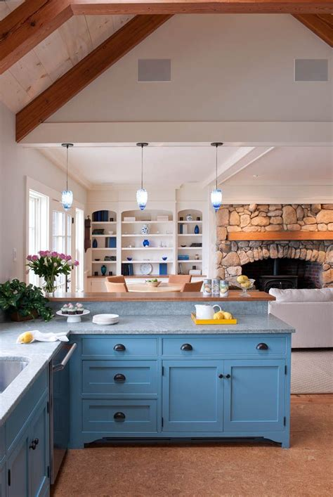 kitchen cabinets sets post and beam living 10 handpicked ideas to discover in 3232