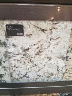 Price For Granite Countertops At Home Depot by Zanzibar Granite Kitchen Redo Ideas Granite Kitchen