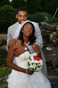 affordable djs wedding photographers prince georges county With affordable djs and wedding photographers