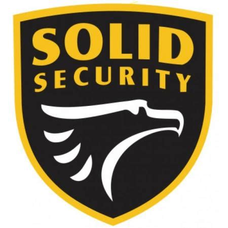 security logos