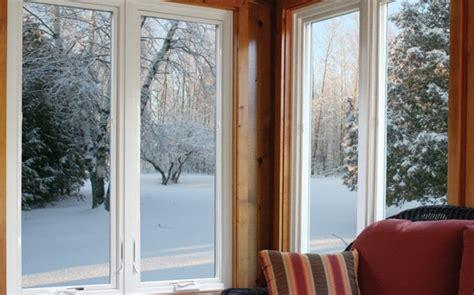 andersen casement windows screen window screens