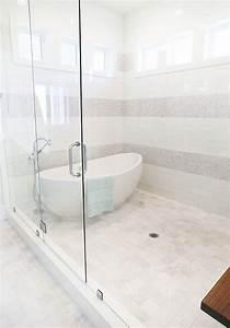 Best 25+ Tub in shower ideas on Pinterest Bathtub in