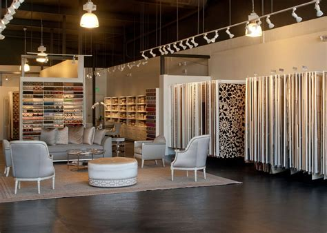 Curtain Shops by Stark Home La Showroom For Designer Selections Of Carpets