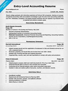 financial accountant resumes entry level accountant resume accountant resume