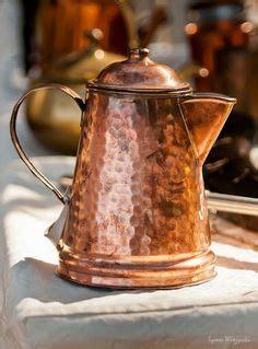 sturdy soap dish vintage tin copper box turkish hamam bath house case antique brass handled