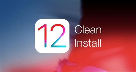 how to install ios 12 right now in 3 easy steps app co