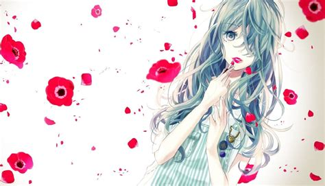 Anime Pretty Wallpaper - anime backgrounds 63 images