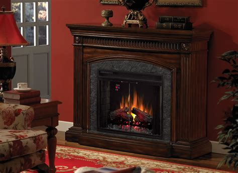 fireplace mantels canada rustic fireplace mantels canada fireplace rustic design