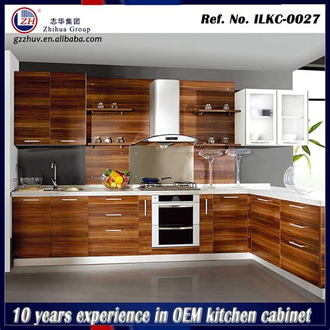 american standard kitchen cabinets hotel american standard kitchen cabinet modular kitchen 4041
