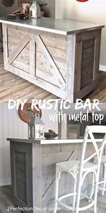 37 brilliant diy kitchen makeover ideas With best brand of paint for kitchen cabinets with ocean metal wall art