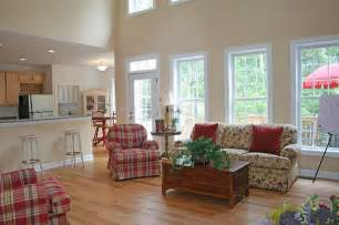 how to paint home interior interior house painting how to paint walls ceilings