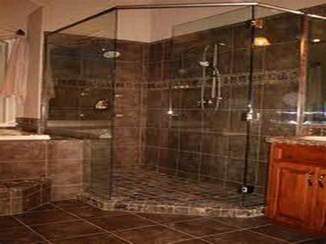 bathroom tile ideas for showers glasses bathroom shower tile designs stroovi