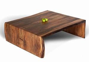 log slab coffee tables coffee table design ideas With log slab coffee table